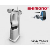 SHIMONO รุ่น SVC1015 Premium