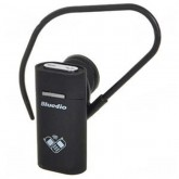 Bluedio BH-DB2 Multi-point Bluetooth 2.1 Earset