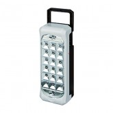 LED-712 Torch  LED Emergency lights