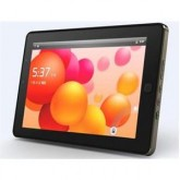 "Aigo M801 8"" Android TABLET PC"