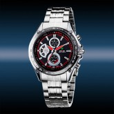 WEIDE – WH-1110-1: Quartz Sports Watch