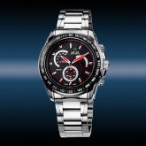 WEIDE – WH-1111-3: Quartz Sports Watch
