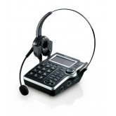 HION DT30 Headset Telephone w/ VT200 Headset