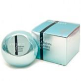 Hybeauty Abalone Beauty Cream ครีมหน้าเรียว v-shape ขนาด 50กรัม