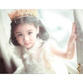Baby JIYU Photo