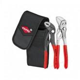 KNIPEX Mini 00 20 72 V01