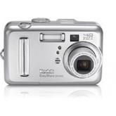 กล้องถ่ายรูป Kodak Digital CX 7430 Mega Pixel : 4
