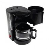 SONAR เครื่องชงกาแฟ KM-15