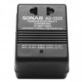 SONAR หม้อแปลง - รุ่น AD-1325 (70W) -Black