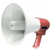 Sonar Megaphone รุ่น MP-21 Red โทรโข่ง