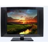 Sonar ทีวี TV LED 19นิ้ว รุ่น LV-49N3H 3IN1 TV/Monitor/Multimedia
