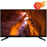 ทีวีจอแบน LED TV / DIGITAL TV 32 นิ้ว ยี่ห้อ Sonar รุ่น LD-81T01 (P1)