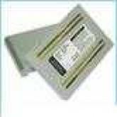 แบตเตอรี่มือถือ สำหรับ Dallab DP900+ ความจุ 2600 mAh (Battery Mobile)