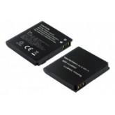 แบตเตอรี่มือถือ สำหรับ HTC T7272 / Touch Pro / TyTN III ความจุ 1350 mAh (Battery Mobile)