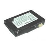 แบตเตอรี่มือถือ สำหรับ Treo 600/610 ความจุ 1700 mAh (Battery Mobile)