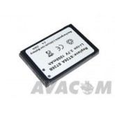 แบตเตอรี่มือถือ สำหรับ Dopod 565 , 575 ความจุ 1050 mAh (Battery Mobile)