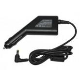 Adapter Notebook Asus 19V / 2.1A (36W) 2.5x0.7mm ชาร์จไฟในรถยนต์
