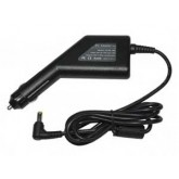 Adapter Notebook Asus 19V / 2.64A (40W) 5.5x2.5mm ชาร์จไฟในรถยนต์