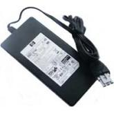 Adapter Printer/Scanner Output = 32V~940mA , 16V~625mA ของแท้