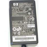 Adapter Printer/Scanner Output = 32V~375mA, 16V~500mA ของแท้