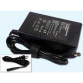 Adapter Printer/Scanner Output = 32V 844mA