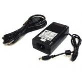 Adapter สำหรับกล้องวงจรปิด และอื่นๆ 12V/3A (5.5*2.5mm)
