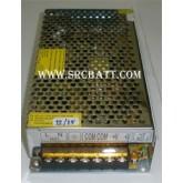 Switching Power Supply สำหรับกล้องวงจรปิด และอื่นๆ 12V/15A