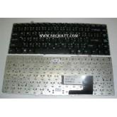 Keyboard Notebook สำหรับรุ่น Sony NW Series (SN-03) คีย์บอร์ดโน๊ตบุ๊ก