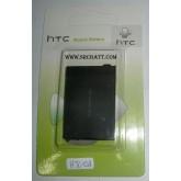 แบตเตอรี่มือถือ HTC G1 Google model:DREA160 ความจุ 1150 mAh ของแท้ (HTC-04 ) Battery Mobile