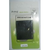 แบตเตอรี่มือถือ HTC HD2,T8585,T9193 ความจุ 1230 mAh ของแท้ (HTC-05 ) Battery Mobile