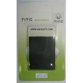 แบตเตอรี่มือถือ HTC G8 HD3 T9292 HD7S ความจุ 1230 mAh ของแท้ (HTC-07 ) Battery Mobile