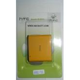 แบตเตอรี่มือถือ HTC Aria A6366 , A6380 ความจุ 1200 mAh ของแท้ (HTC-11 ) Battery Mobile