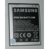 แบตเตอรี่มือถือ Samsung Galaxy S2 i9100 ความจุ 1650 mAh ของแท้ (SS-03) Battery Mobile