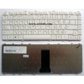 Keyboard Notebook สำหรับรุ่น IBM/Lenovo IdeaPad Y450/Y550/Y560 (LV-01B) คีย์บอร์ดโน๊ตบุ๊ค