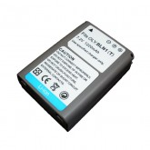 แบตเตอรี่ สำหรับกล้อง Olympus รหัสแบตเตอรี่ BLN-1 ความจุ 1220mAh (Battery Camera)