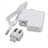 Adapter Apple 14.5V/3.1A (MagSafe 2 Power) ของแท้