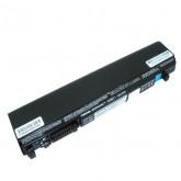 แบตเตอรี่ Notebook Toshiba รหัส NLT-R830 ความจุ 63Wh (ของแท้)