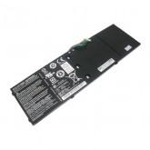 แบตเตอรี่ Notebook สำหรับ ACER รหัส NLR-V7 ความจุ 53Wh (ของแท้)