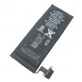 แบตเตอรี่มือถิอ Apple/IPhone = iPhone 4,4GS ความจุ 1430 mAh ของแท้ (AP-03) Battery Mobile