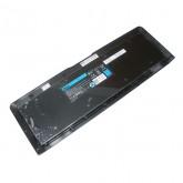 แบตเตอรี่ Notebook Dell รหัส NLD-6430U ความจุ 36Wh ของแท้ รับประกัน 6 เดือน