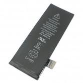 แบตเตอรี่มือถิอ Apple/IPhone = iPhone 5s ความจุ 1560mAh ของแท้ (AP-05) Battery Mobile