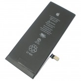แบตเตอรี่มือถิอ Apple/IPhone = iPhone 6P ความจุ 2915mAh ของแท้ (AP-08) Battery Mobile