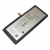 แบตเตอรี่มือถือ Lenovo K100 K900 ความจุ 2500mAh ของแท้ (LV-01) Battery Mobile