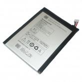 แบตเตอรี่มือถือ Lenovo P780 ความจุ 4100mAh ของแท้ (LV-02) Battery Mobile