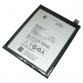 แบตเตอรี่มือถือ Lenovo K910 K910E ความจุ 3050mAh ของแท้ (LV-04) Battery Mobile