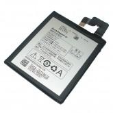 แบตเตอรี่มือถือ Lenovo VIBE X2 VIBE X2-CU ความจุ 2300mAh ของแท้ (LV-06) Battery Mobile