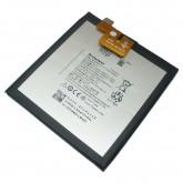 แบตเตอรี่มือถือ Lenovo VIBE Z2 VIBE Z2t VIBE Z2w ความจุ 2900mAh ของแท้ (LV-07) Battery Mobile