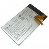 แบตเตอรี่มือถือ Lenovo X2 PT5 ความจุ 2200mAh ของแท้ (LV-08) Battery Mobile