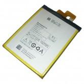 แบตเตอรี่มือถือ Lenovo K920 K7 VIBE Z2 Pro ความจุ 3900mAh ของแท้ (LV-09) Battery Mobile