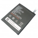 แบตเตอรี่มือถือ Lenovo P70 P70T P70-T ความจุ 3900mAh ของแท้ (LV-10) Battery Mobile